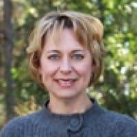Chrissy  Malukiewicz