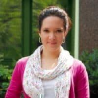Daniela Vey