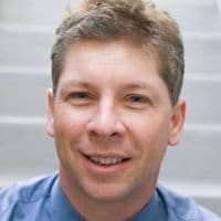 Danny Sullivan, Editor-in-Chief, Search Engine Land