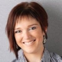 Fabienne Colling