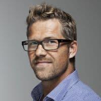 Jacob Hagemann