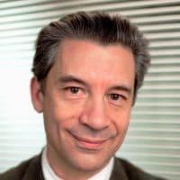Jean-Yves  Rossi