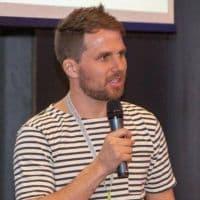 Kasper Hove