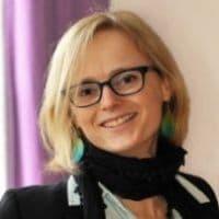 Katrin Sauerwein, EyeEm