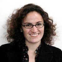Marcia Hofmann