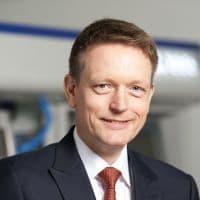 Dr. Markus Rechlin
