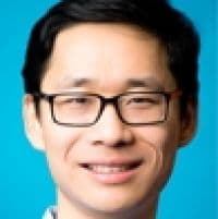 Michael Li, The Data Incubator