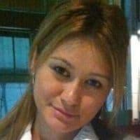 Nodira Sadykova