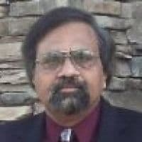 Pradeep Sinha