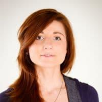 Stefanie Fuchs