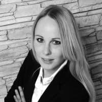 Susanne Behrens