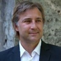 Torsten Logsch