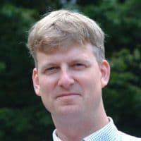 Prof. Dr. Wil van der Aalst