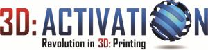 3D: Activation