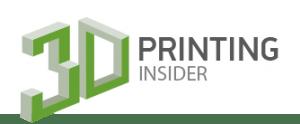 3D Printing Insider