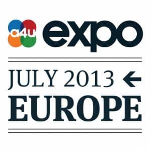 A4u Expo