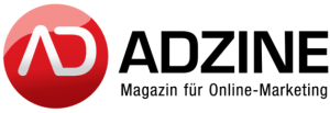 ADZINE