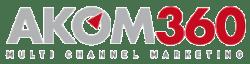 AKOM360 GmbH