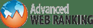 Advanced Web Ranking