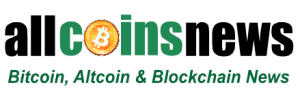AllCoinsNews.com