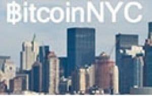 BItcoin NYC