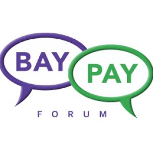 BayPay