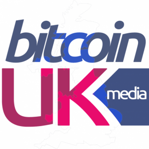 Bitcoin UK Podcast