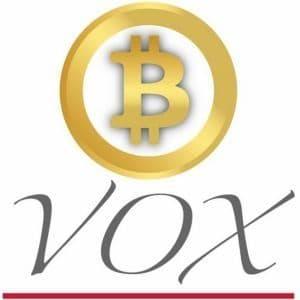 BitcoinVox