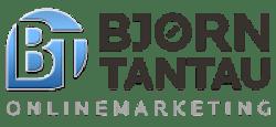 Björn Tantau Onlinemarketing