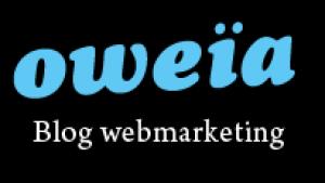 Blog d'un webmarketer