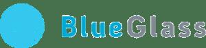 BlueGlass Interactive