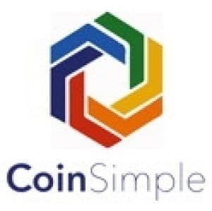CoinSimple