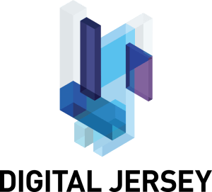 Digital Jersey