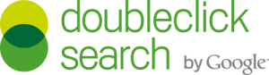 DoubleClick