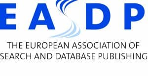 EASDP- European Association of Search and Database Publishing