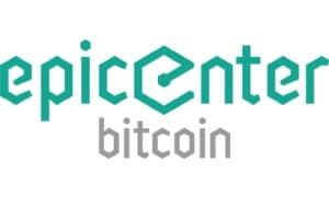 Epicenter Bitcoin