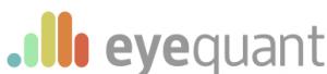 EyeQuant