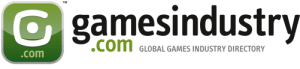 GamesIndustry.com