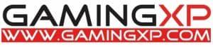 Gaming XP