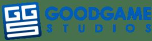 Goodgame Studios