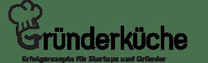 Gründerküche