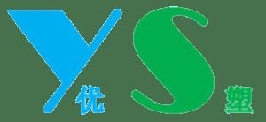 Guangzhou YouSu Plastic Technology Co., Ltd