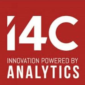 I4C Analytics