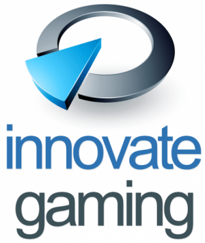 Innovate Gaming LTD