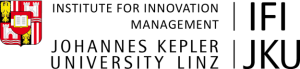 Institute of Innovation Management - Johannes Kepler University Linz (Austria)
