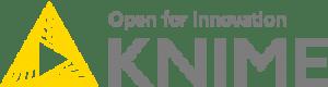 KNIME.com AG