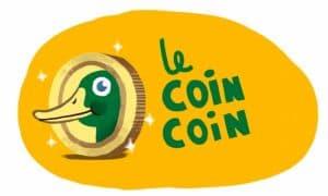 Le Coin Coin
