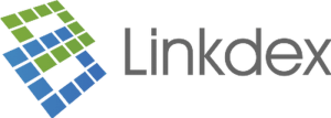 Linkdex