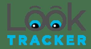 Looktracker