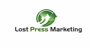 Lost Press Marketing